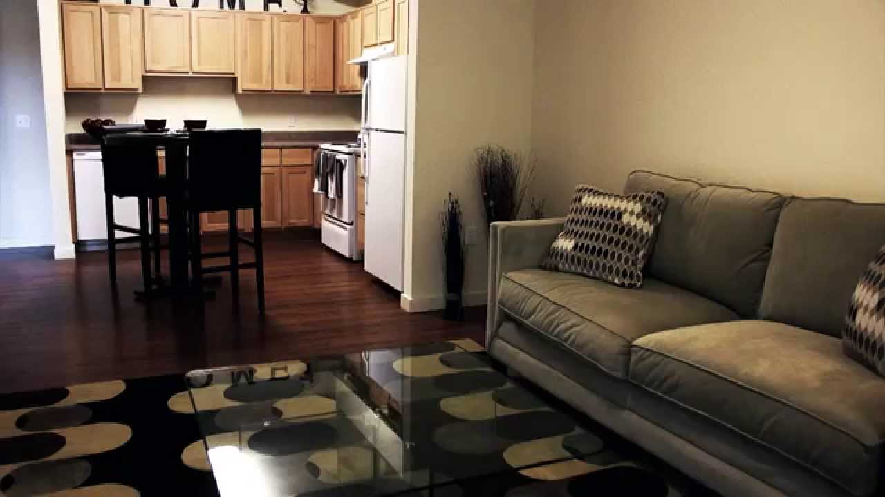 Cannery Place Apartments Sacramento Ca