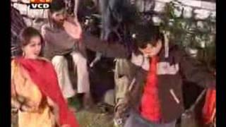 Fuharan Dogri Punjabi Himachali Song 8 - Indian Folk Songs