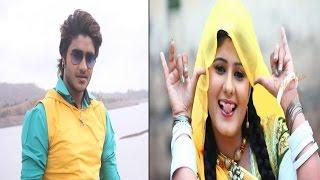 अजय देवगन की 'दिलवाले' का भोजपुरी वर्जन…!! | Dilwale Bhojpuri Movie - Pradeep Pandey, Neha Shree