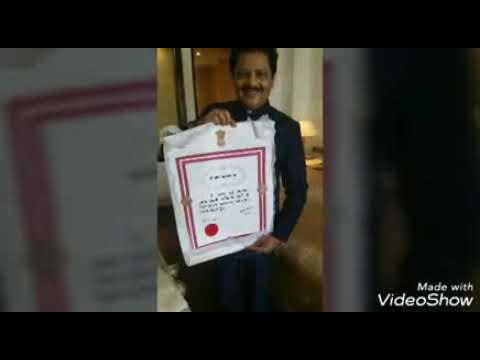 Aaja Mahiya KARAOKE || Fiza || PDS Udit Narayan, Alka Yagnik || AR Rahman Sir ||Original Quality