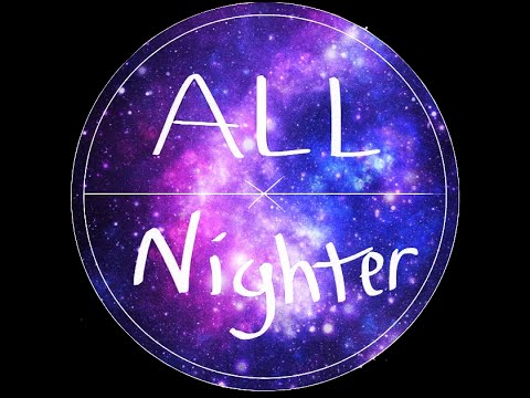 Chandelier - Sia - Pop punk cover (All Nighter) - YouTube