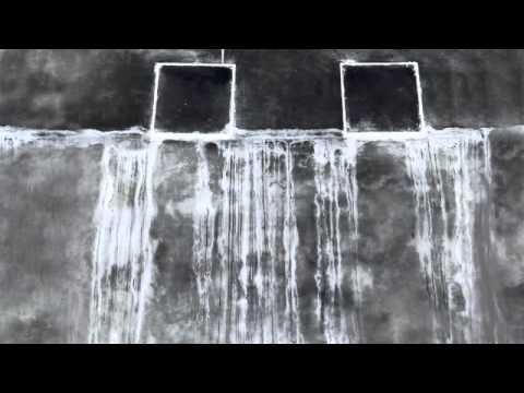 04 Cindytalk - Interruptum [Editions Mego]