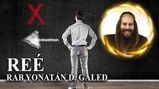 ¿Bendición o Maldición? – REÉ | Rab Yonatán D. Galed