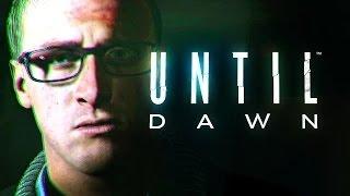 Until Dawn *On Crack*