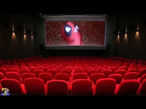 авторское российское кино 2016 список