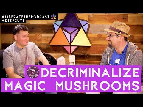 decriminalize-magic-mushrooms