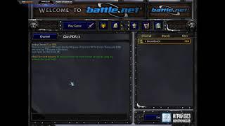 Dread's stream | Warcraft III - 2x2 с Соло | 07.10.2018