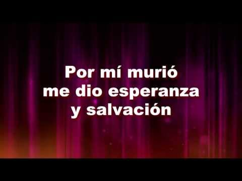 Por mi murio - Hillsong Global Project Español ft Marco Barrientos (Letras)