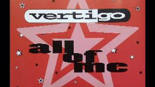 Vertigo - All Of Me (funky element club mix)