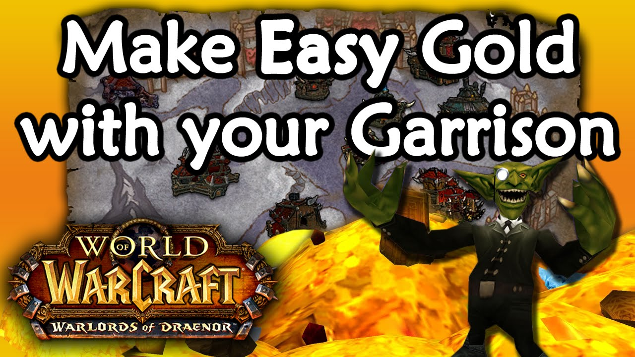 How to make easy gold for the wow token each month youtube how to make easy gold for the wow token each month malvernweather Images