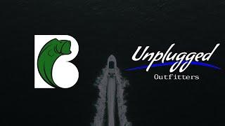 Berkshire Bass X Unplugged