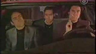 anamur sandım sundum&Jim Carrey(anamur remix)