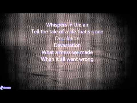 nuclear-mike oldfield karaoke Tithor edicion.
