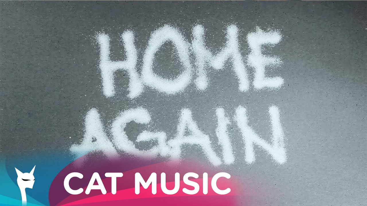 Home Again Latest News Images and Photos CrypticImages