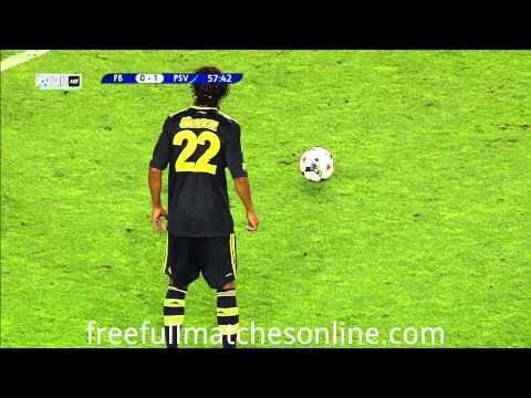 Novia Cristiano Ronaldo Nacionalidad