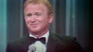 The Friars Club Roast of Milton Berle - Red Buttons