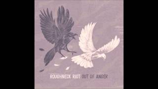 The Roughneck Riot - Resistance