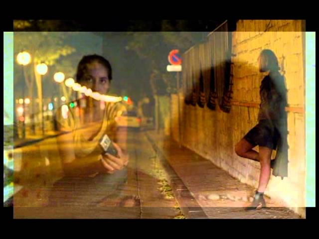 Documental DAMAS DE LA NOCHE: PROSTITUCIÓN. Videos De Viajes