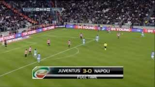 Juventus vs Napoli 2014 - Penalty Shootout HD Beritabola88.com seputar Beritabola, Prediksi Bola, Cuplikan Gol, Hasil Skor Bola, Gol Bola, agen bola