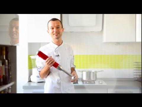 Суп Велюте Дюбарри  как приготовить вкусный суп-пюре  Velouté Dubarry без регистрации и смс