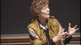Mary Evelyn Tucker: Forum on Ecology and Religion