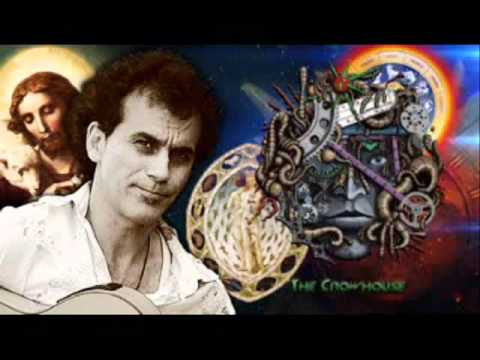 Max Igan - How Trust Law Can Set You Free