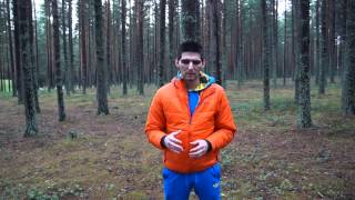 Prosperity Club MEDVED   Отдых в Карелии(, 2014-08-19T21:50:11.000Z)