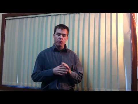 introduction to jezweb