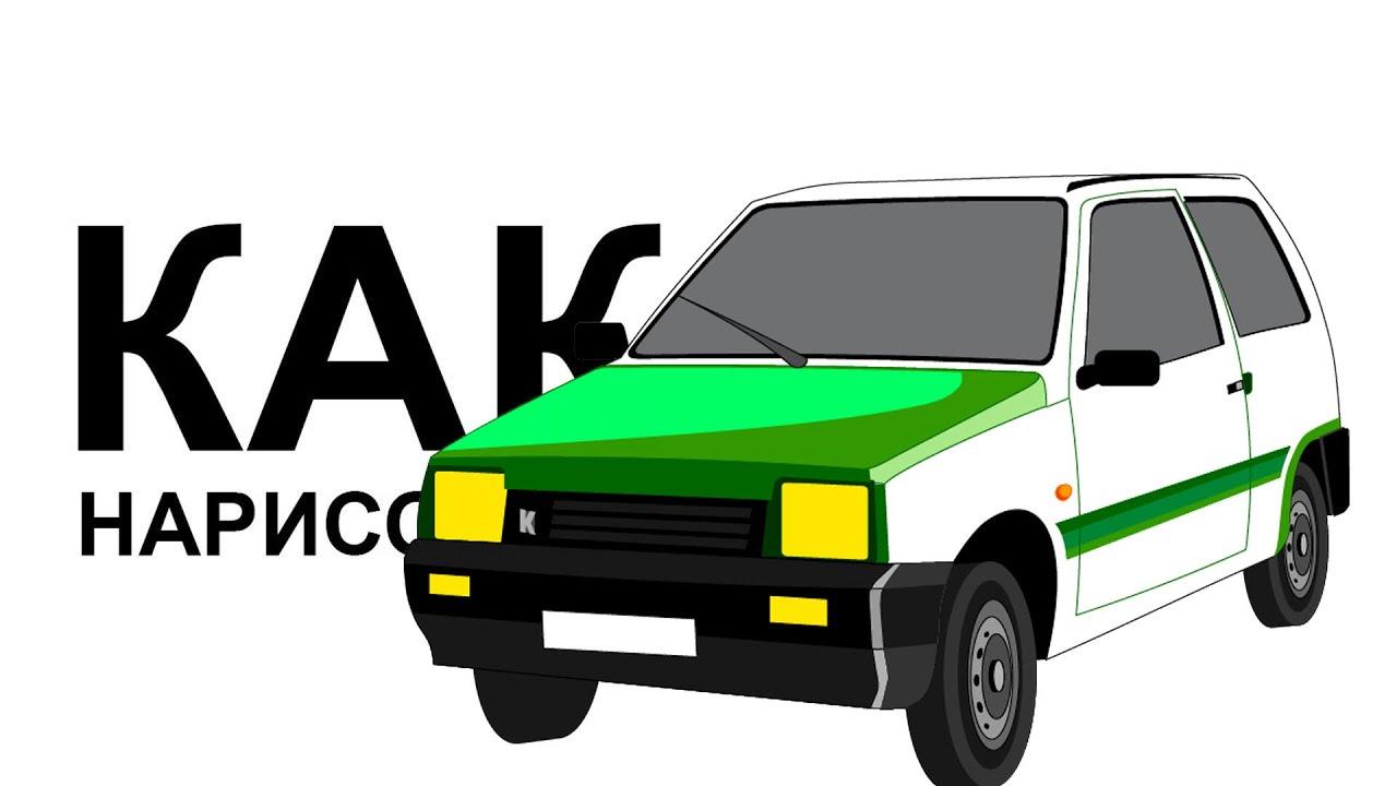 Предложения купить ваз (lada) 1111 ока (ваз (лада) 1111 ока) от частных автовладельцев и автосалонов. Широкий спектр предложений со всех.
