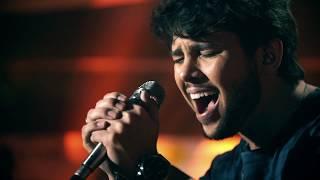 Renato Vianna - 400 Primaveras (DVD Renato Vianna Sessions)