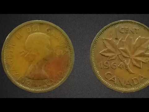 เหรียญต่างประเทศ แบบนี้  ขายได้ราคาครับ น่าทึ่งมาก ลองดูว่ามีไหม