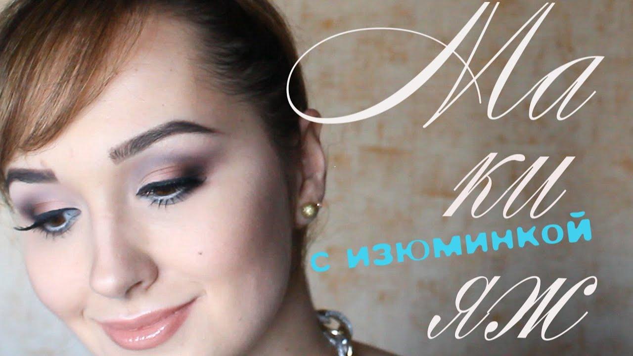 ИНТЕРНЕТ -ПОДАРКИ - музыкальные 6