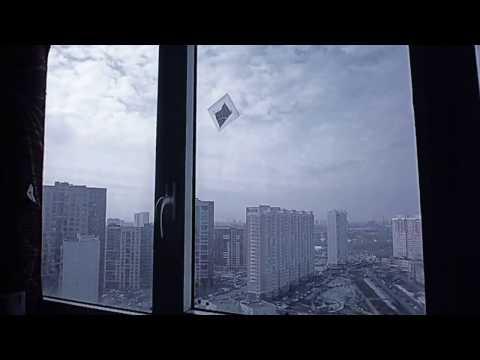 Химки, Совхозная 8А, однокомнатная квартира
