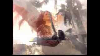 Rita Sugiarto - Permata Biru (Original Video Clip & Clear Sound)
