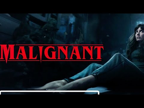 Download Hollywood New Movie in Hindi Full HD   Hindi Dubbed Hollywood Movie   English / Hindi Dubbed Movie  
