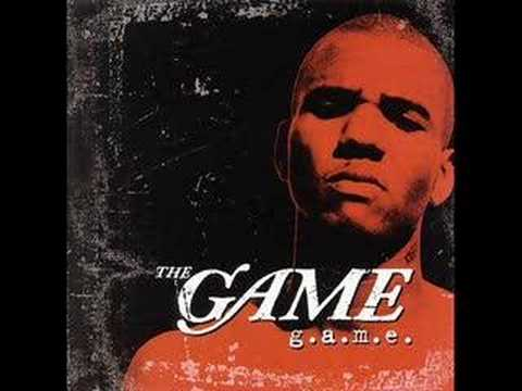 Walk With Me - The Game