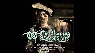 The Raining Blooddrops: Snowbound (Official Single HD) Goth Rock / Gothic Metal