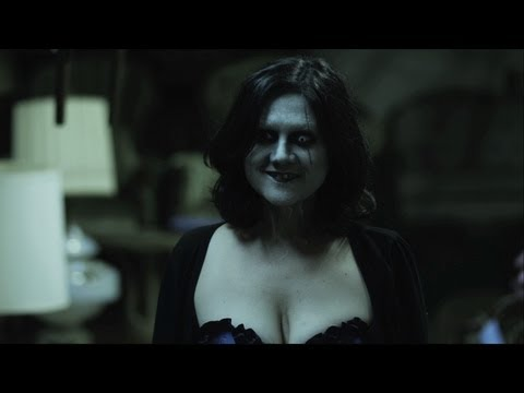 DOLLFACE - Short Horror Movie