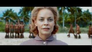 Kon Tiki Official Movie Trailer [HD]