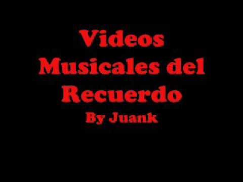 Julio Iglesias - Quijote letra