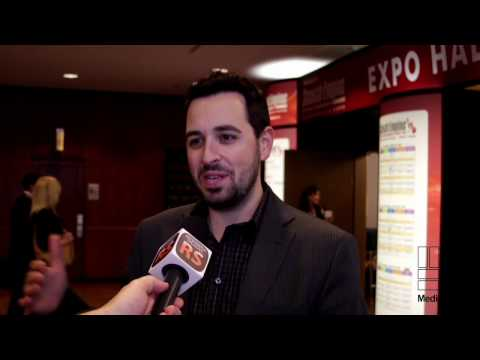 Relevantly Speaking | Rand Fishkin CEO of SEOmoz