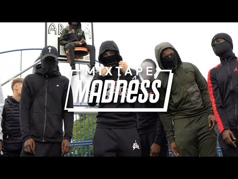 c-block---trap-kid-2.0-(music-video)-|-@mixtapemadness