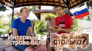 Николай Куренков правильное питание, похудение и вегетарианство
