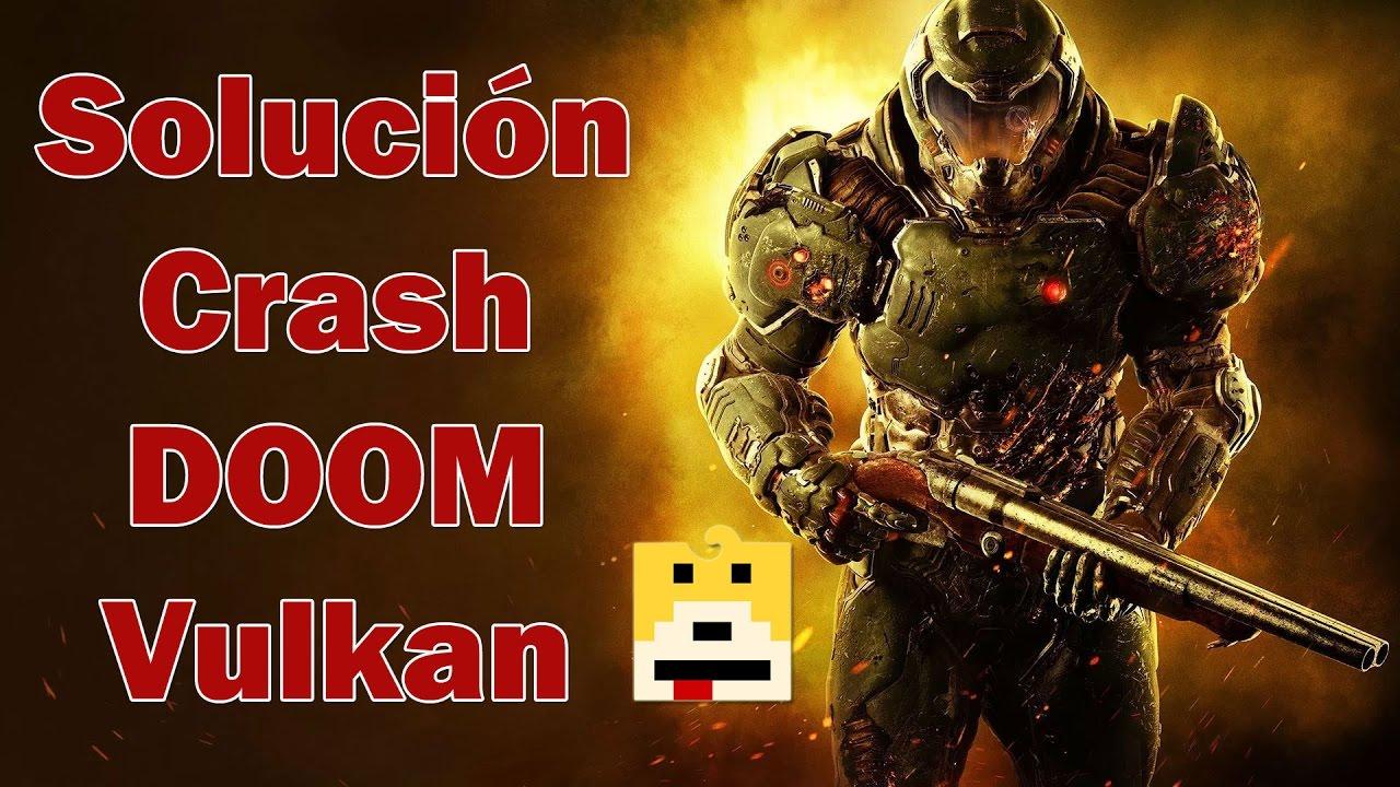 How to fix vulkan-1. Dll error guide youtube.