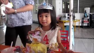 Emily , Happy Birthday Song and Kids Songs for Children