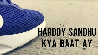 Kya Baat Ay Dance | Harddy Sandhu | Dance cover | choreography By Ajay