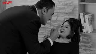 يوميات زوجة مفروسة أوى - النسخة الحديثة لـ فيلم مراتى مدير عام