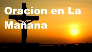 Video Breve adios Oraciones