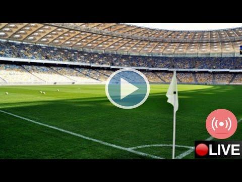 Vendsyssel FF vs Vejle LIVE Today (Soccer) 2017