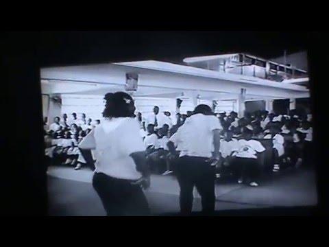 The Ebenezer Methodist School, Madina - Accra. Ghana - West Africa